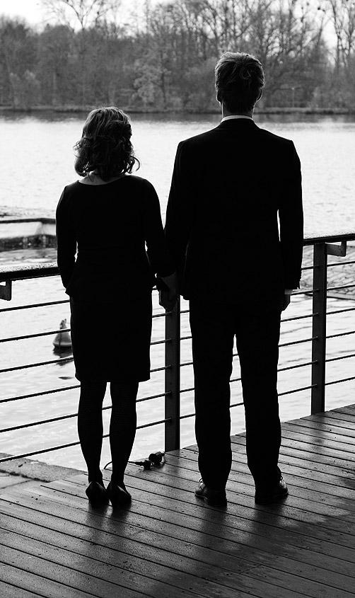 Hochzeit Johanna und Lutz