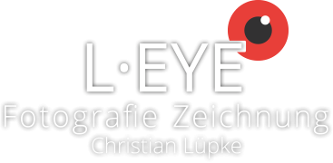 L·EYE Fotografie & Zeichnungen